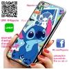 เคส ไอโฟน 6 / เคส ไอโฟน 6s สติชสวยๆ เคสน่ารักๆ เคสโทรศัพท์ เคสมือถือ #1037