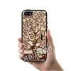 เคส iPhone 5 5s SE Tree of life เคสสวย เคสโทรศัพท์ #1189