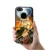 เคส ซัมซุง iPhone 5 5s SE โซโร เท่ นักดาบ เคสมือถือ เคสมือถือ #1079