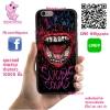 เคส OPPO A71 โจ๊กเกอร์ Joker เคสเท่ เคสสวย เคสโทรศัพท์ #1404