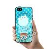 เคส ซัมซุง iPhone 5 5s SE แมว คิขุ เคสน่ารักๆ เคสโทรศัพท์ เคสมือถือ #1131