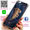เคส ไอโฟน 6 / เคส ไอโฟน 6s สิงโตคำราม เคสสวย เคสโทรศัพท์ #1301