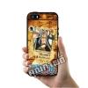 เคสไอโฟน 5 5s SE เคสแฟร้งกี้ค่าหัว กลุ่มหมวกฟาง มังงะ เคสมือถือ Apple iPhone Samsung #1439