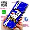 เคส ไอโฟน 6 / เคส ไอโฟน 6s เคส ทีมฟุตไทย ช้างศึก โลโก้ เคสฟุตบอล เคสมือถือ #1020