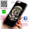 เคส ไอโฟน 6 / เคส ไอโฟน 6s US โลโก้ หมา เคสสวย เคสโทรศัพท์ #1161