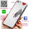เคส ไอโฟน 6 / เคส ไอโฟน 6s อิยอ ลูกโป่ง เคสน่ารักๆ เคสโทรศัพท์ เคสมือถือ #1011