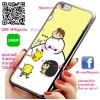 เคส ไอโฟน 6 / เคส ไอโฟน 6s ปิกาจู สปองบ๊อบ เบย์แมกซ์ เคสน่ารักๆ เคสโทรศัพท์ เคสมือถือ #1119