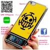 เคส ไอโฟน 6 / เคส ไอโฟน 6s ลอว์ โลโก้ เคสมือถือ เคสมือถือ #1085