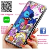 เคส ไอโฟน 6 / เคส ไอโฟน 6s สติช Bang เคสน่ารักๆ เคสโทรศัพท์ เคสมือถือ #1267