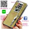 เคส ไอโฟน 6 / เคส ไอโฟน 6s โลโก้ ภาพสตรีทอาร์ท มีชู้ เคสสวย เคสโทรศัพท์ #1124