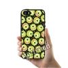 เคส ซัมซุง iPhone 5 5s SE ไมค์ หลายตัว เคสน่ารักๆ เคสโทรศัพท์ เคสมือถือ #1044