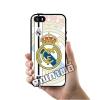 เคส ซัมซุง iPhone 5 5s SE เคส รีลมาดริด โลโก้ เคสฟุตบอล เคสมือถือ #1040