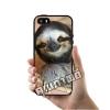 เคส iPhone 5 5s SE ภาพสล็อต น่ารัก เคสสวย เคสโทรศัพท์ #1319