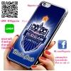เคส ไอโฟน 6 / เคส ไอโฟน 6s เคส บุรีรัมย์ โลโก้ เคสฟุตบอล เคสมือถือ #1024