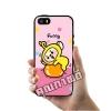 เคส ซัมซุง iPhone 5 5s SE เทเลทับบี้ เล่น บอล เคสน่ารักๆ เคสโทรศัพท์ เคสมือถือ #1165