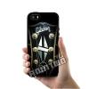 เคส iPhone 5 5s SE กีตาร์ กิ๊บสัน เคสสวย เคสโทรศัพท์ #1181