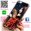 เคส ไอโฟน 6 / เคส ไอโฟน 6s โลโก้ ผู้หญิงจีน เคสสวย เคสโทรศัพท์ #1115