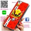 เคส ไอโฟน 6 / เคส ไอโฟน 6s เคส ทีมฟุตบอล สุโขทัย เคสฟุตบอล เคสมือถือ #1023