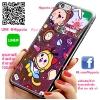 เคส ไอโฟน 6 / เคส ไอโฟน 6s Summer Mew เคสน่ารักๆ เคสโทรศัพท์ เคสมือถือ #1186