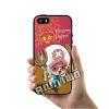 เคส ซัมซุง iPhone 5 5s SE ช็อปเปอร์ น่ารัก เคสน่ารักๆ เคสโทรศัพท์ เคสมือถือ #1144