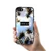 เคส iPhone 5 5s SE DREAM เคสสวย เคสโทรศัพท์ #1360