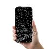 เคส iPhone 5 5s SE มนุษย์ต่างดาว เอเลี่ยน เคสสวย เคสโทรศัพท์ #1375