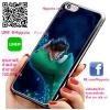 เคส ไอโฟน 6 / เคส ไอโฟน 6s ไดโนเสาร์ เพื่อนรัก เคสน่ารักๆ เคสโทรศัพท์ เคสมือถือ #1056