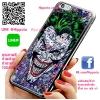 เคส ไอโฟน 6 / เคส ไอโฟน 6s โจ๊กเกอร์ Joker เคสเท่ เคสสวย เคสโทรศัพท์ #1407
