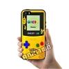 เคส iPhone 5 5s SE เกมบอยปิกาจู เคสสวย เคสโทรศัพท์ #1311