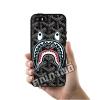 เคส iPhone 5 5s SE แอป เคสสวย เคสโทรศัพท์ #1367