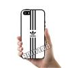 เคส ซัมซุง iPhone 5 5s SE โลโก้ อดิดาส เคสสวย เคสโทรศัพท์ #1066
