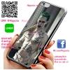 เคส ไอโฟน 6 / เคส ไอโฟน 6s โจ๊กเกอร์ Joker เคสเท่ เคสสวย เคสโทรศัพท์ #1432