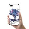 เคส ซัมซุง iPhone 5 5s SE สติช ยิ้ม เคสน่ารักๆ เคสโทรศัพท์ เคสมือถือ #1061