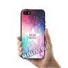 เคส iPhone 5 5s SE เคส Hakuna Matata เคสสวย เคสโทรศัพท์ #1342