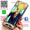 เคส ViVo V5 / V5s / V5 lite ซันจิ One Piece เคสโทรศัพท์ เคสวีโว่ #1038