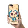 เคส ซัมซุง iPhone 5 5s SE ชุดโดเรม่อน เคสน่ารักๆ เคสโทรศัพท์ เคสมือถือ #1208