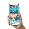 เคส ซัมซุง iPhone 5 5s SE หมู Panpaka Pantsu เคสน่ารักๆ เคสโทรศัพท์ เคสมือถือ #1110