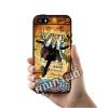 เคส ซัมซุง iPhone 5 5s SE เคสซันจิค่าหัว กลุ่มหมวกฟาง มังงะ เคสมือถือ เคสมือถือ #1134