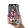 เคส ซัมซุง iPhone 5 5s SE โลโก้ กีตาร์ อิเล็คทรอนิก เคสสวย เคสโทรศัพท์ #1040