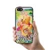 เคส ซัมซุง iPhone 5 5s SE หมีพูห์ พิกเล็ต กอด น่ารัก เคสน่ารักๆ เคสโทรศัพท์ เคสมือถือ #1245