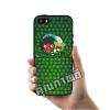 เคส ซัมซุง iPhone 5 5s SE กบ ชินบาวะ เคสน่ารักๆ เคสโทรศัพท์ เคสมือถือ #1143