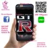 เคส OPPO A71 โลโก้ นิสสัน GTR สวย เคสโทรศัพท์ #1188