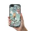เคส ซัมซุง iPhone 5 5s SE อลิส อินวันเดอร์แลนด์ เคสน่ารักๆ เคสโทรศัพท์ เคสมือถือ #1081