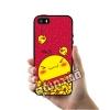 เคส ซัมซุง iPhone 5 5s SE ไก่น้อย น่ารัก เคสน่ารักๆ เคสโทรศัพท์ เคสมือถือ #1145