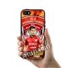 เคส ซัมซุง iPhone 5 5s SE เคสสารัช เมืองทอง ยูไนเต็ด เคสฟุตบอล เคสมือถือ #1050