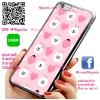 เคส ไอโฟน 6 / เคส ไอโฟน 6s โคนี่ น่ารัก เคสน่ารักๆ เคสโทรศัพท์ เคสมือถือ #1093