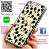 เคส ไอโฟน 6 / เคส ไอโฟน 6s มิ้กกี้เมาส์หลายหน้า เคสน่ารักๆ เคสโทรศัพท์ เคสมือถือ #1255