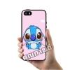 เคส ซัมซุง iPhone 5 5s SE สติชน่ารักแบ๊ว เคสน่ารักๆ เคสโทรศัพท์ เคสมือถือ #1263