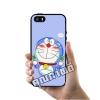 เคส ซัมซุง iPhone 5 5s SE โดราเอม่อน สู้ตาย เคสน่ารักๆ เคสโทรศัพท์ เคสมือถือ #1034