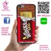 เคส OPPO A71 ช็อกโกแล็ต บัตรทองคำ Wonka เคสสวย เคสโทรศัพท์ #1336